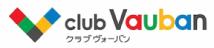club Vauban