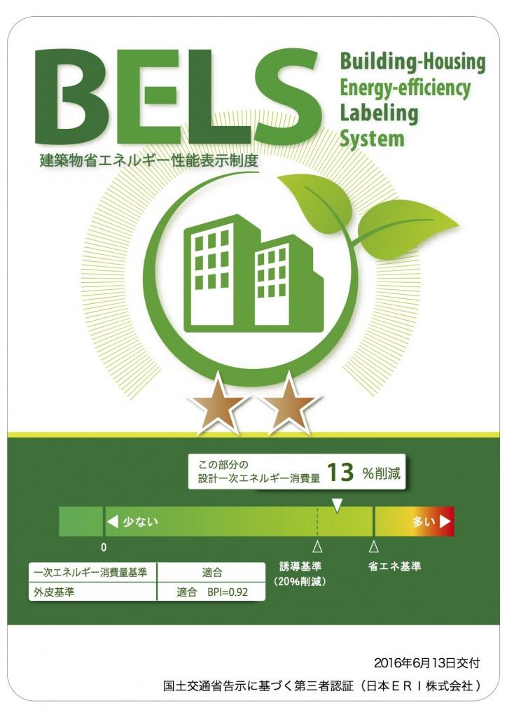 bels-plate-20160614