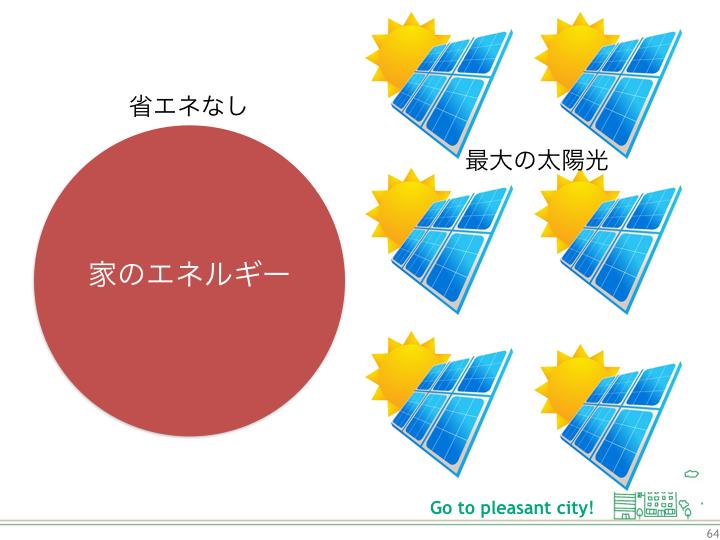 安芸高田市共同組合.001